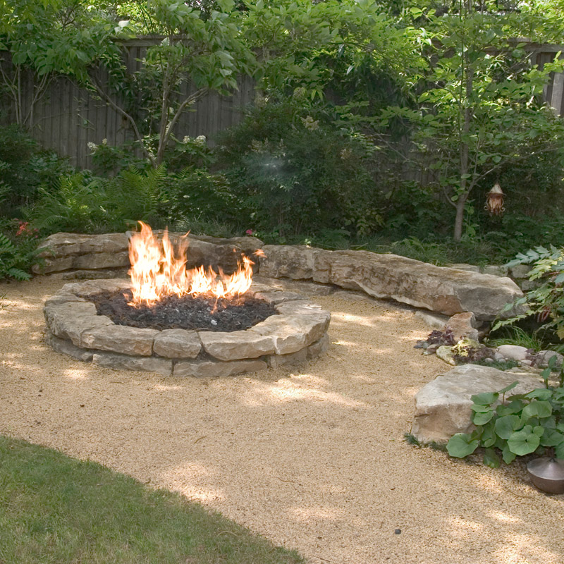 How to build natural dg pathways like a pro and how to avoid decomposed granite dg walkway path pathway patio fire pit firepit bench chairs outdoor living technisoil g3 pathway stabilizerg solutioingenieria Gallery
